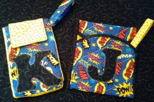 kindle fire covers for Katie and Jenna