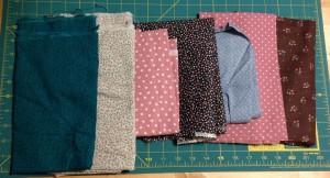 bonnet fabrics