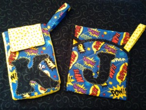 kindle fire covers (2)